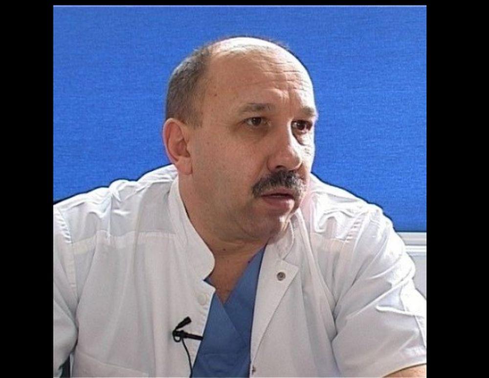 Cunoscut medic din Brasov: Ca să înțelegem cu toții ce înseamnă de fapt eco…
