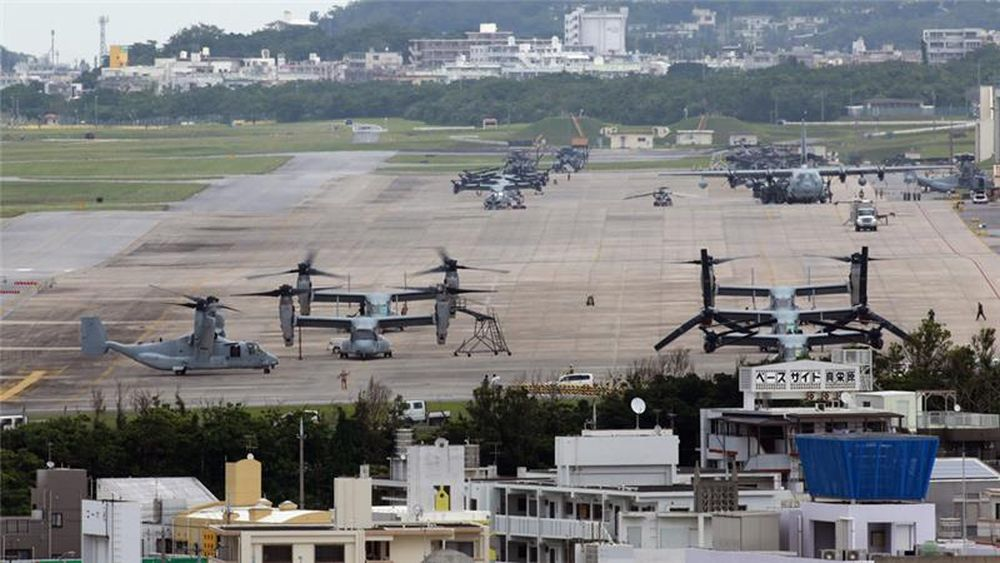 Romania devine centru NATO de importanta MONDIALA! SUA muta bazele militare din Turcia la noi!
