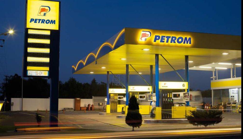 Dupa ce ca ne vinde benzina scumpa, OMV a dat in judecata statul roman si cere o suma IMENSA!