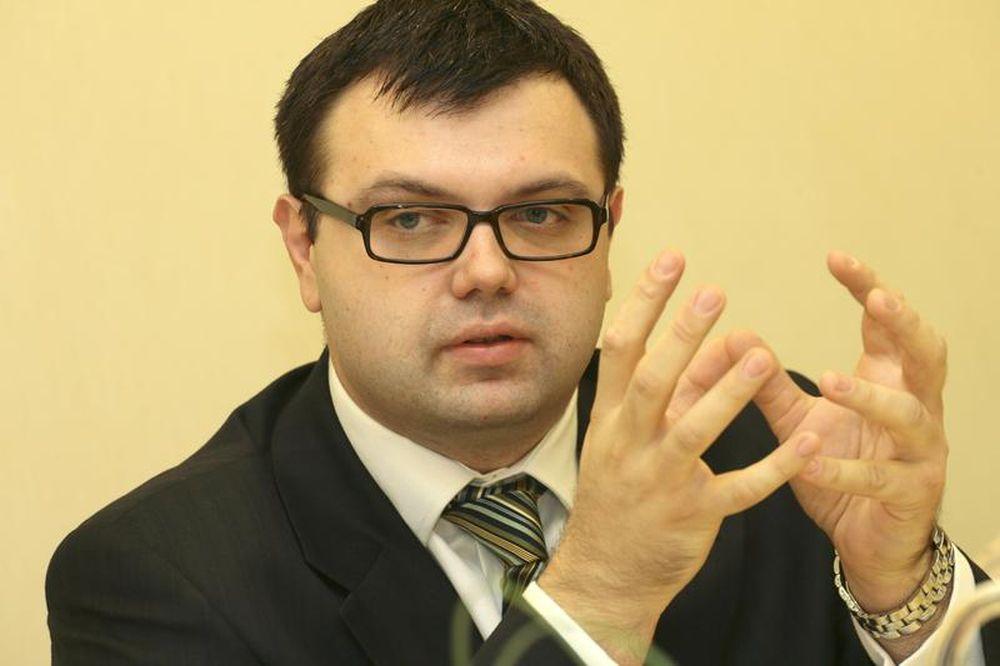 Miliardarul Horia Simu s-a autodenuntat IN DIRECT la tv: I-am dat SPAGA sefului ANAF! Am dat spaga si la Cotroceni!