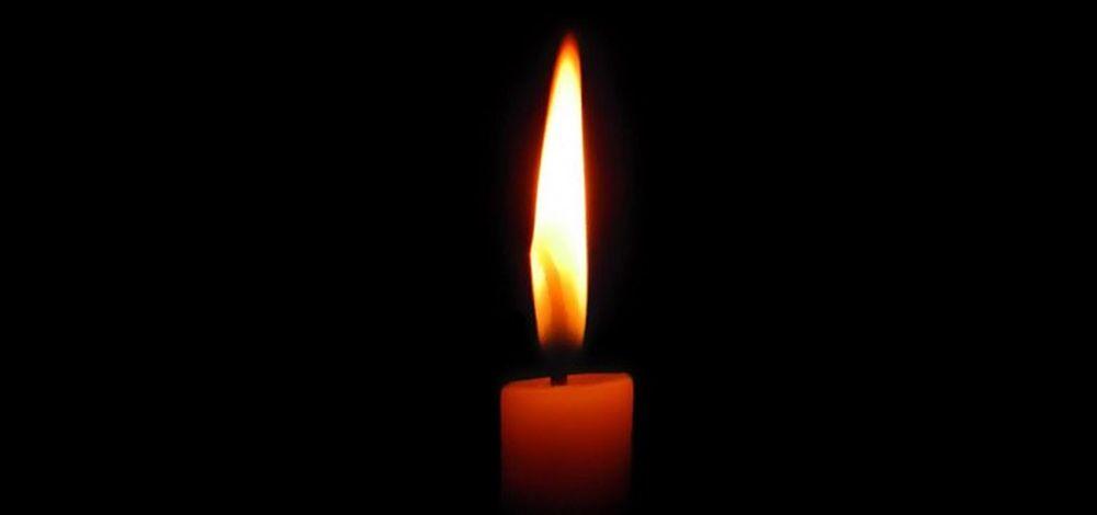TRAGEDIE la doar 27 de ani! Patronul unui MARE LANT DE RESTAURANTE a murit in conditii GROAZNICE!