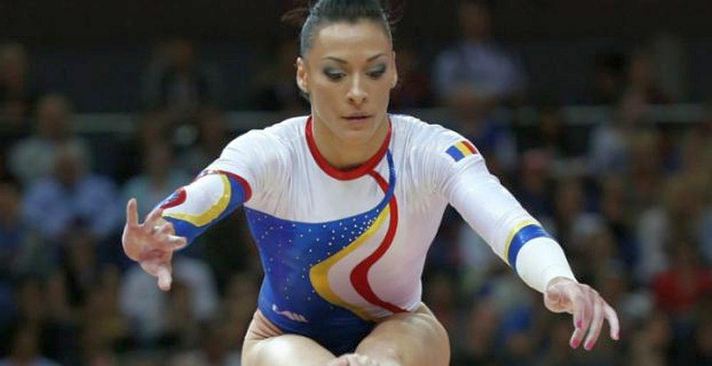 Antrenorul lotului de gimnastica al Romaniei LE DESFIINTEAZA pe fete: Cătălina îmi arăta în fiecare zi ce mesaje primea, ce jigniri, ce să mai zic?