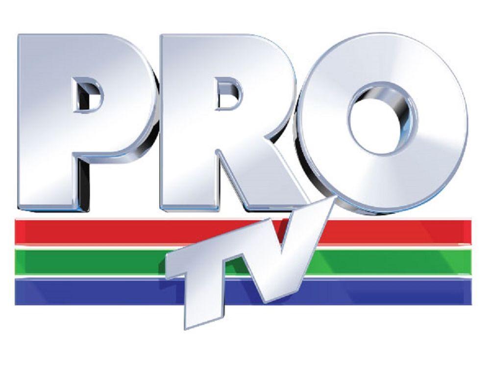 PRO Tv aduce o vedeta noua pentru 60.000 de euro! Va realiza un reality show nou, de mare succes in afara!