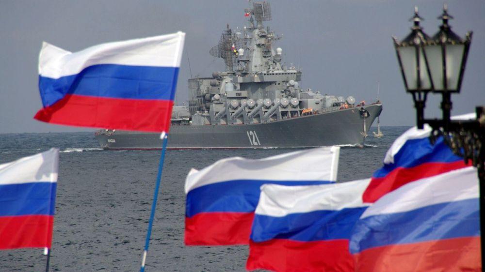 Exista DOVEZI! Romania a AVERTIZAT NATO si Ucraina inca din 2000 ca Rusia va anexa Crimeea!