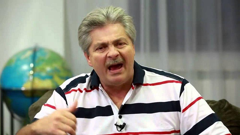 Mesajul lui Sorin Ovidiu Vantu, din inchisoare: Domnule Dragnea, retrageti ordonanta! Va riscati LIBERTATEA!