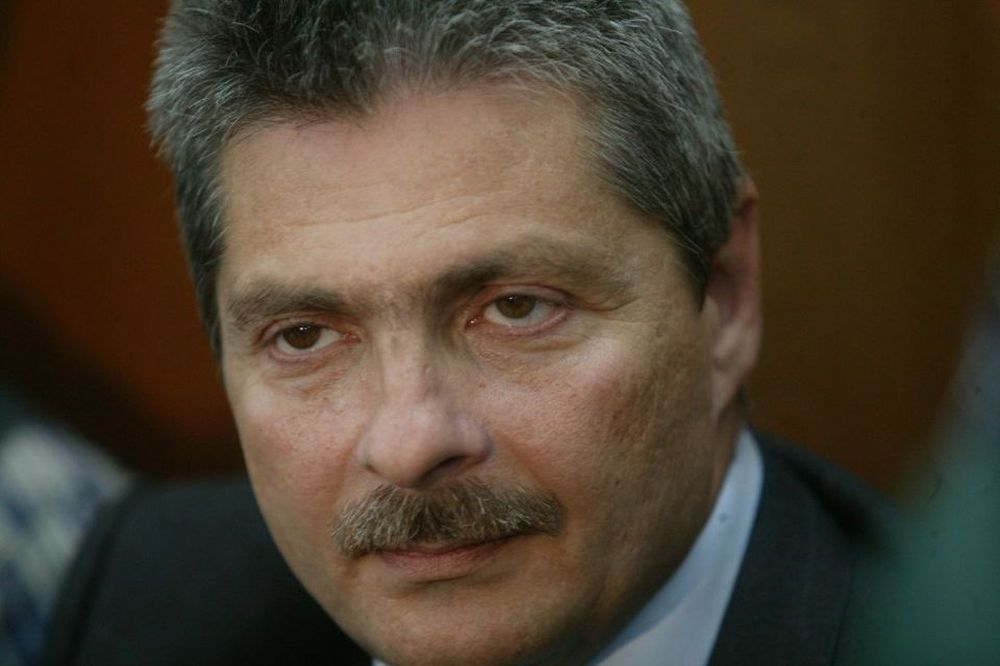 Sorin Ovidiu Vantu L-A DENUNTAT la DNA pe Tariceanu: I-am dat UN MILION de euro SPAGA!