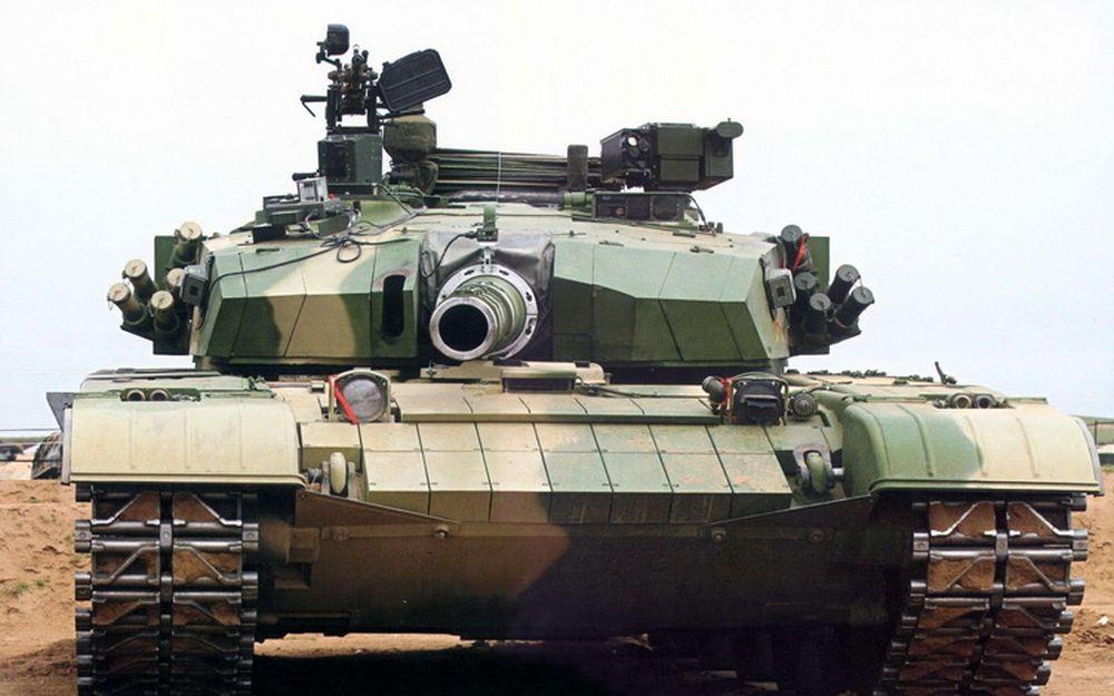 SOC! Tancurile RUSESTI au trecut NISTRUL si ameninta vadit Republica Moldova!