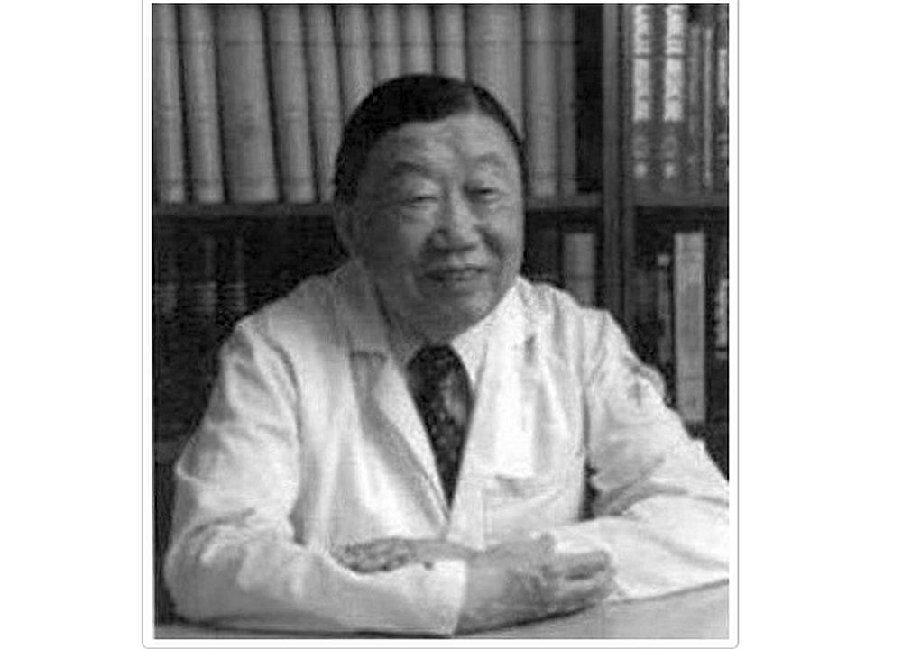 Lectiile pline de intelepciune ale unui celebru doctor japonez care iti vor schimba VIATA!