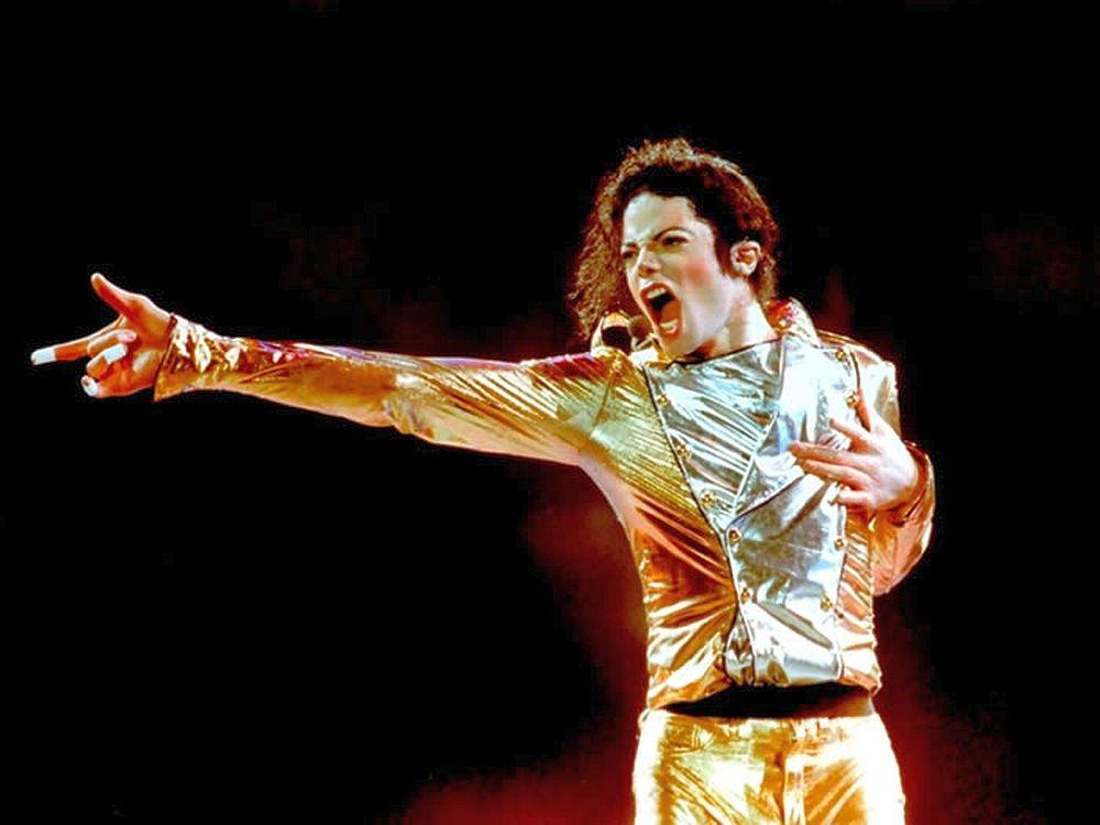 Michael Jackson conducea o retea de abuzuri sexuale cu minori!