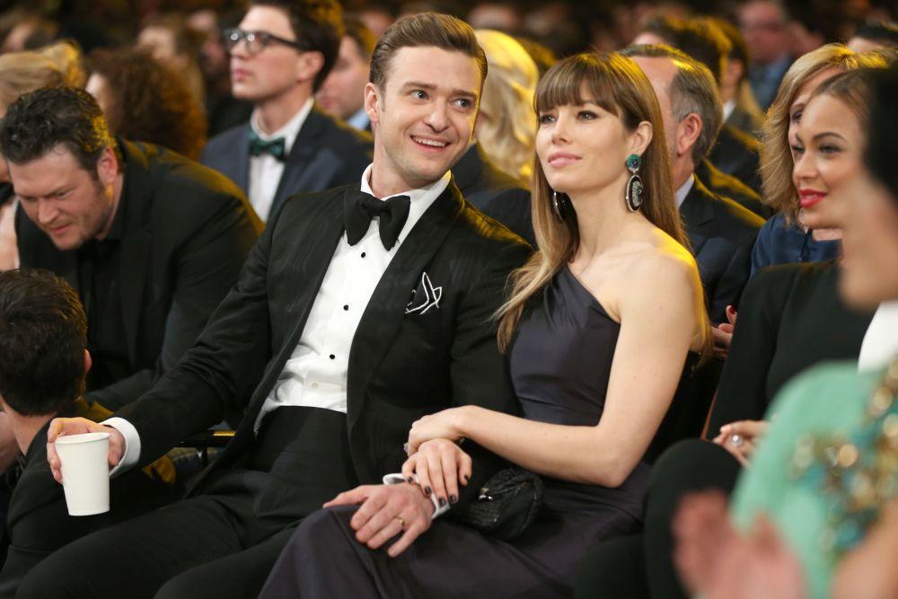 Dupa Brad Pitt si Angelina Jolie un alt cuplu celebru de la Hollywood DIVORTEAZA!