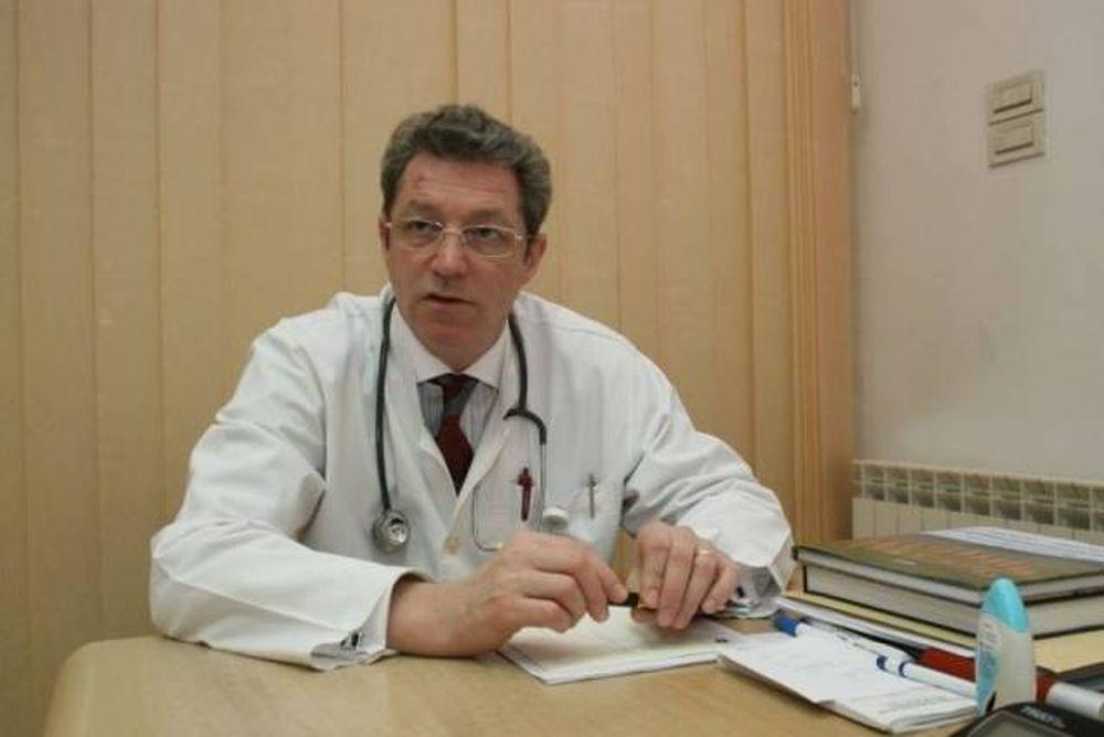 El este CEL MAI BOGAT medic din Romania! Incredibil CATI BANI a putut sa stranga, cei mai multi de la STAT!