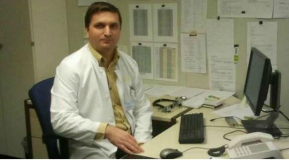 Medic neurolog roman stabilit in Germania: Nici in 50 de ani sistemul romanesc de sanatate nu va ajunge la nivelul de aici!