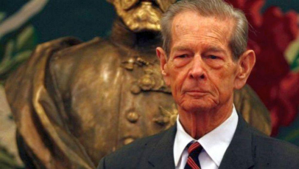 Regele Mihai implineste 95 de ani! Casa Regala i-a pregatit evenimente in mai multe orase din tara!