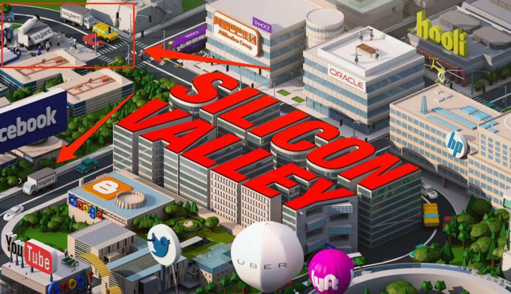 Premierul Ciolos: A doua limba vorbita in Silicon Valley e romana! Vrem sa tinem aceste creiere acasa!