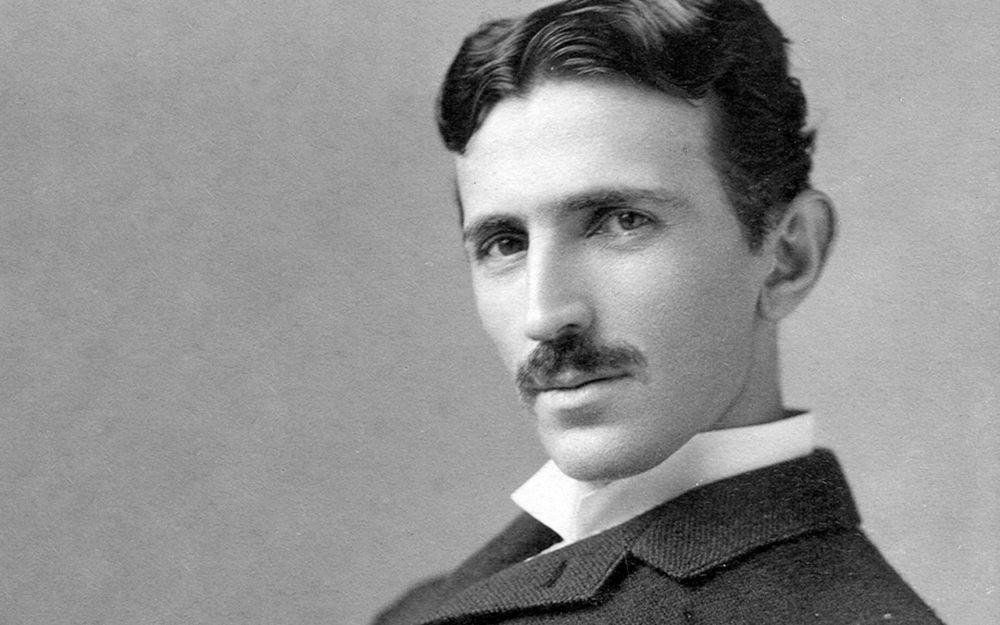 Il chema Draghici si e originar din Romania! Academicienii au dovedit ca MARELE SAVANT Nikola Tesla ESTE ROMAN!