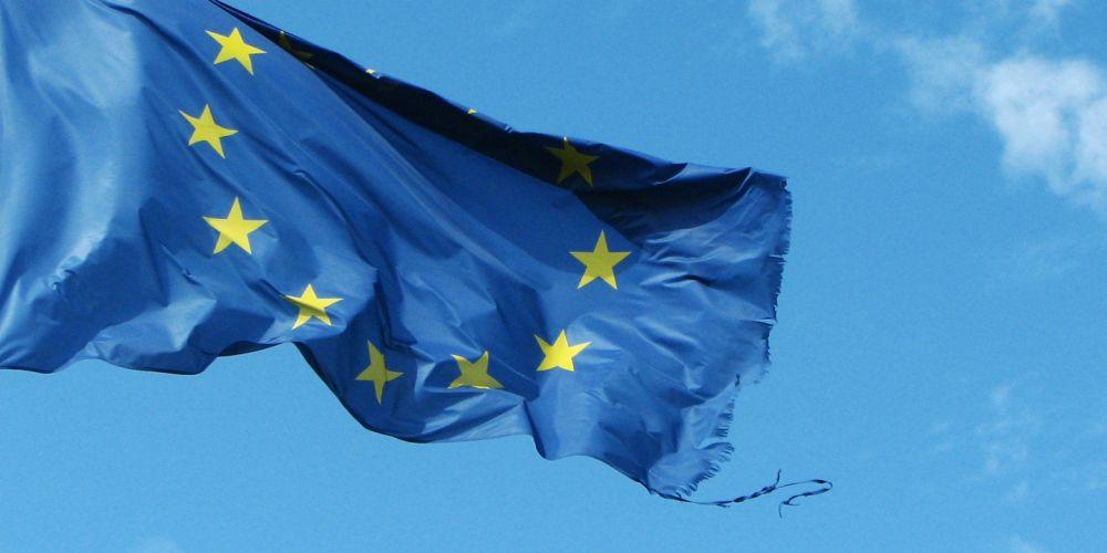 """""""Nu ne asteapta vremuri usoare!"""" Uniunea Europeana isi pune tarile membre in GARDA pentru ce va urma!"""