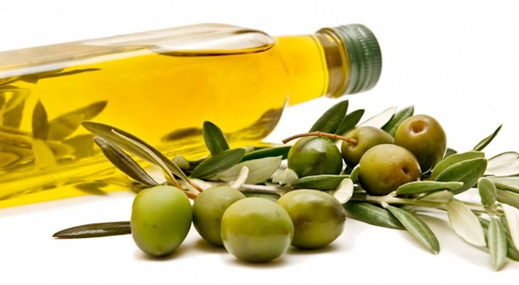 Cand devine uleiul de masline TOXIC? Nutritionistul Cristian Margarit: Niciodata sa nu-l prajiti!