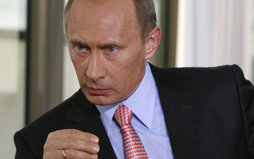 Vladimir Putin A DECIS viitorul Moldovei! NU in Europa!