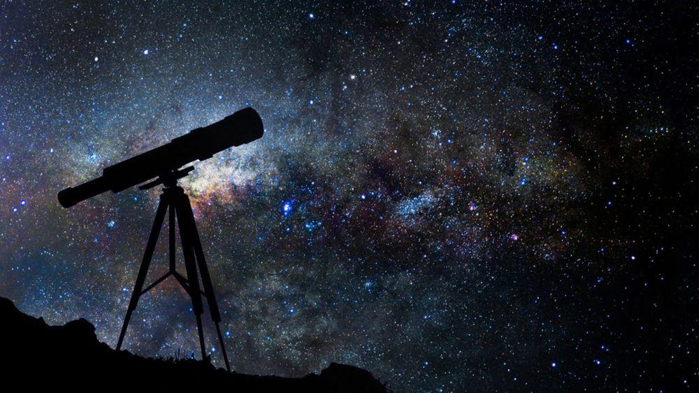 Ridica-ti ochii spre cer! Zilele acestea o sa vezi un FENOMEN ASTRONOMIC incredibil!
