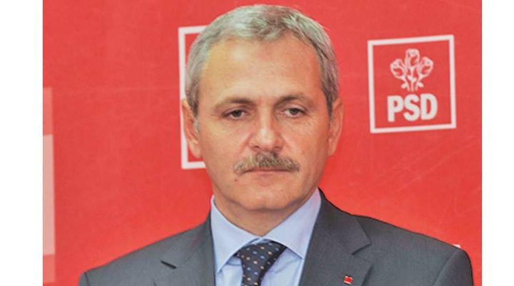 Politistul Marian Godina i-a dat o LECTIE lui Liviu Dragnea pe care o va tine minte toata viata!