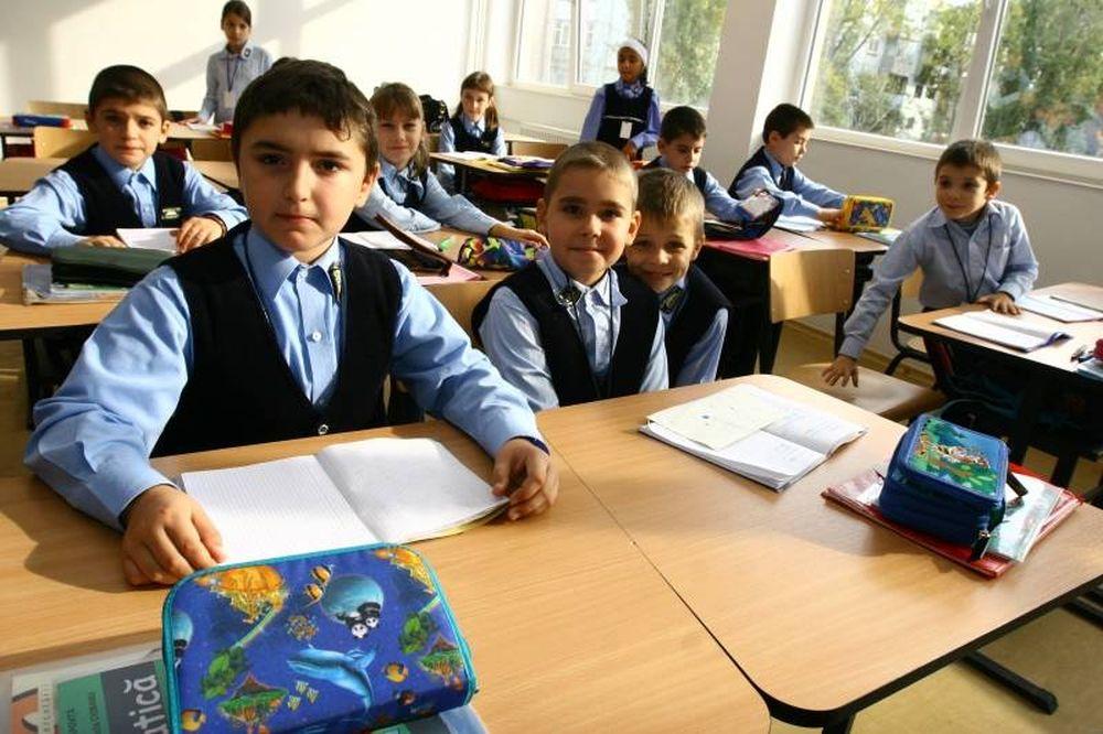 PSD schimba din temelii educatia in Romania! Vezi de cand!