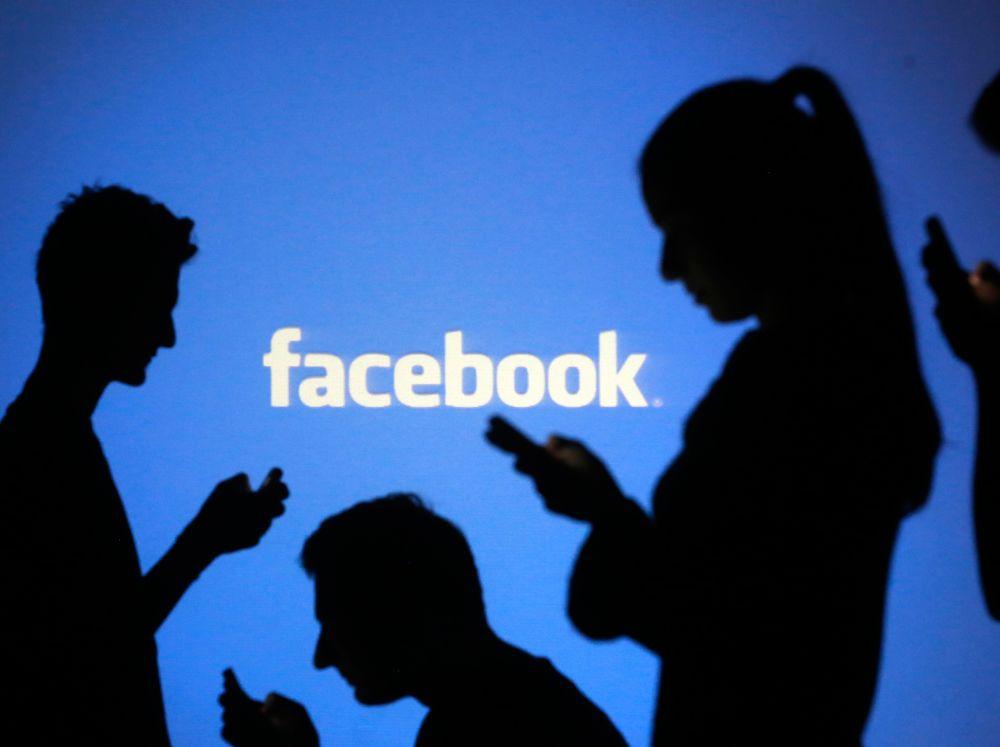 Facebook te vinde si te cumpara! Vezi ce se intampla pe ascuns in reteaua de socializare…