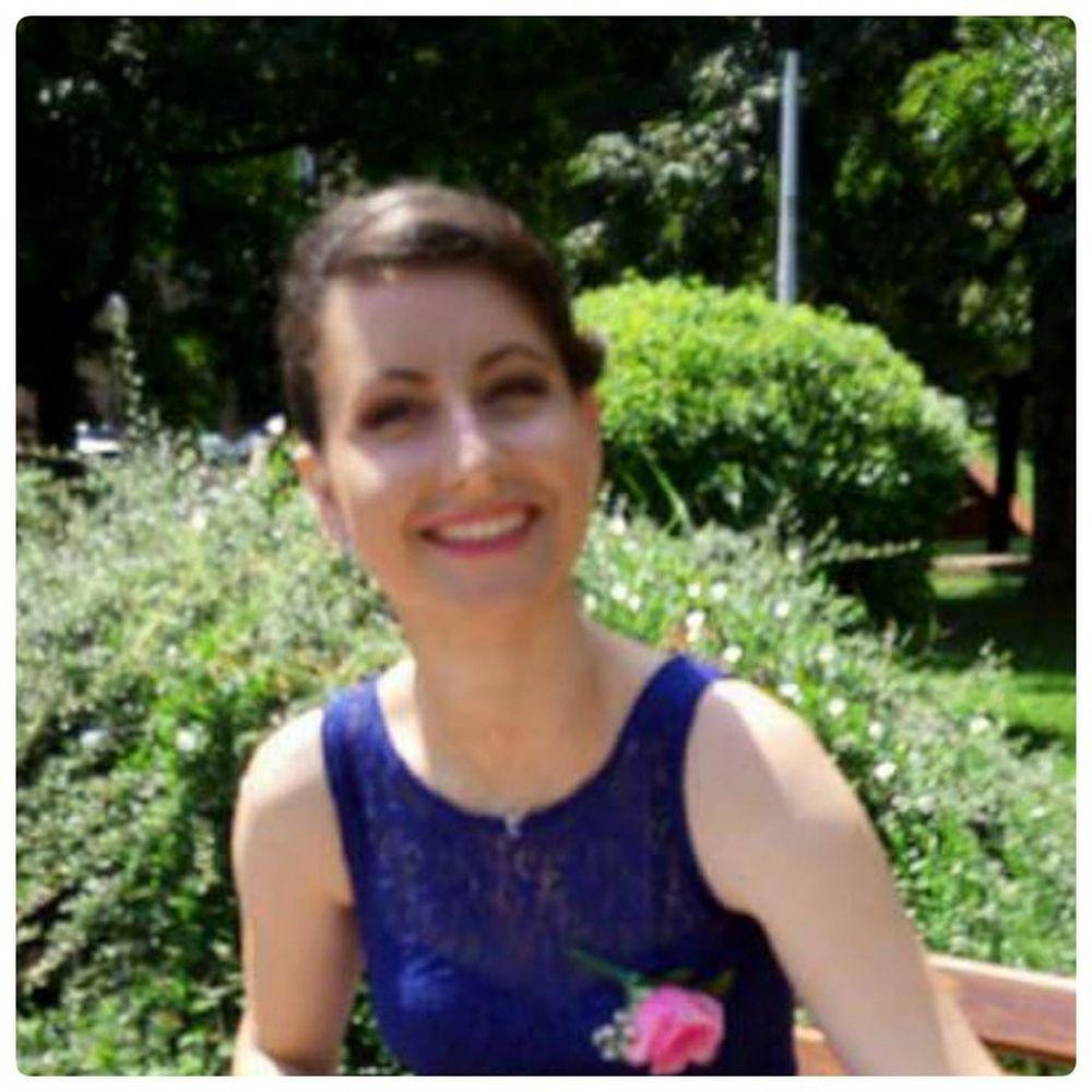 A MUNCIT pana in ultima clipa! La doar 30 de ani o asistenta medicala din Sibiu A MURIT DE EPUIZARE!