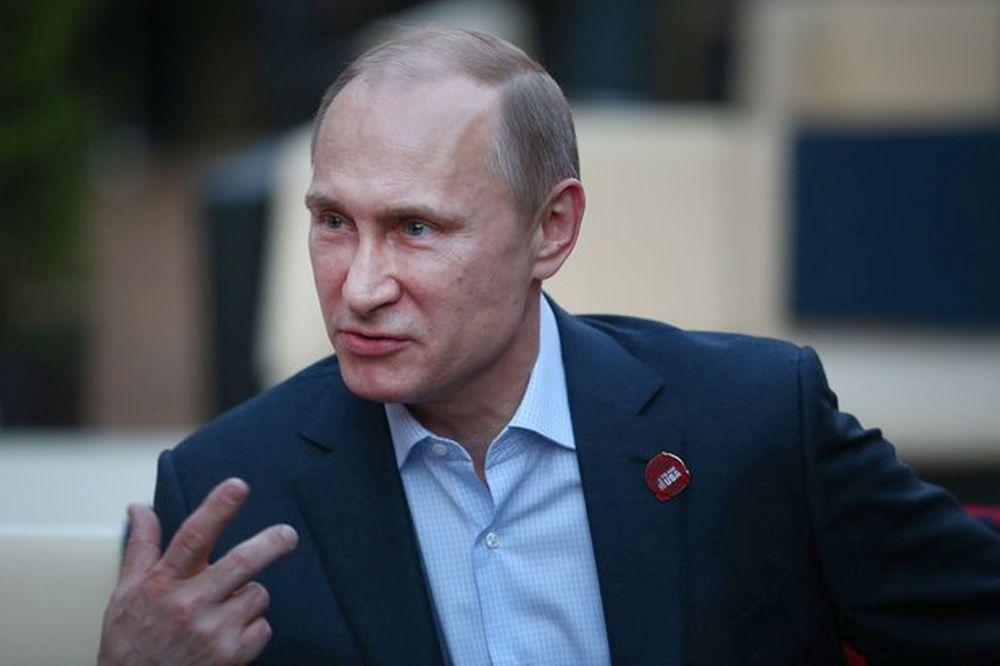 Rusia pregateste ceva GRAV! Putin a ordonat ELITELOR ruse sa-si aduca inapoi rudele din strainatate!