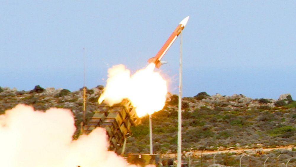 Americanii trimit in Romania CELE MAI PUTERNICE rachete din dotarea ARMATEI! Devenim TINTA CLARA pentru Rusia!