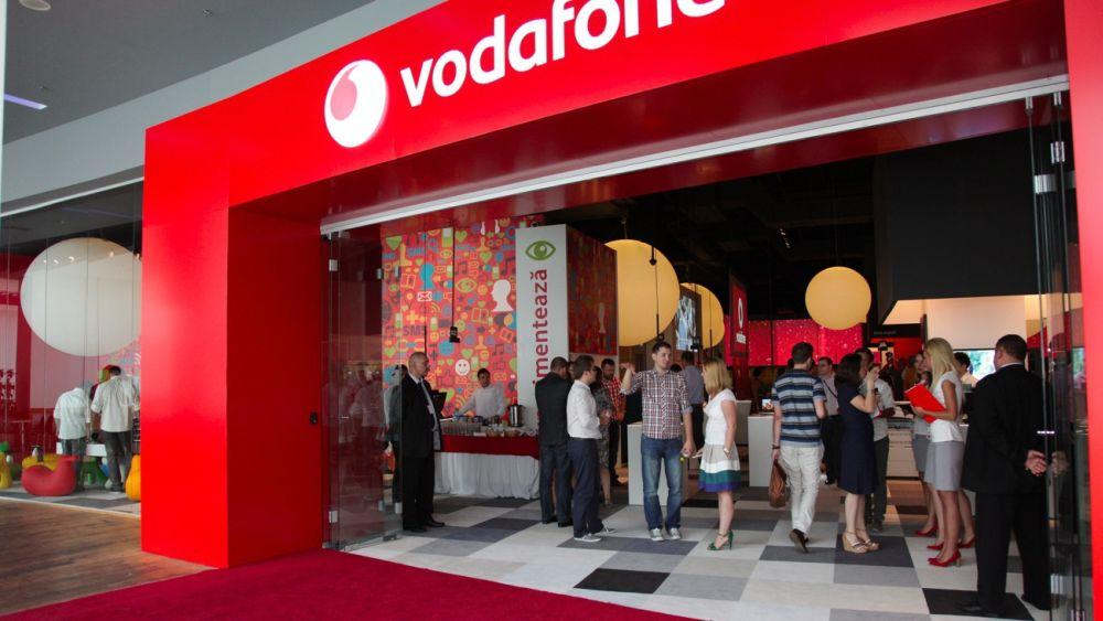 Anuntul Protectiei Consumatorului pentru toti clientii Vodafone din Romania! Ati fost pacaliti!