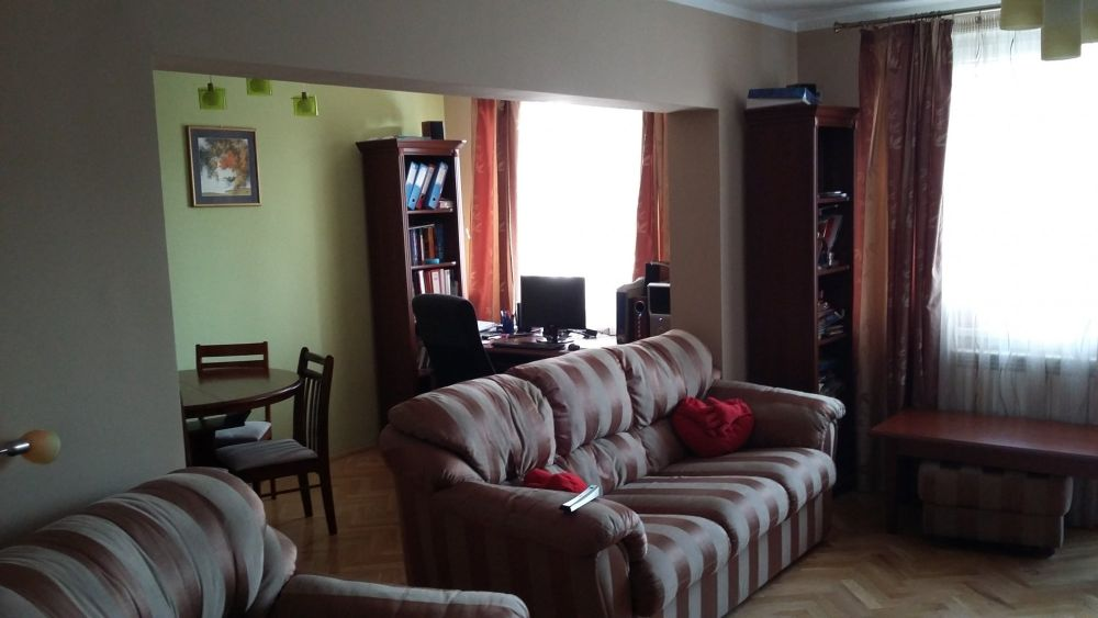 Garsoniera la 10.000 de euro si apartament cu doua camere la 15.550 de euro. ANAF vinde locuinte in toata tara!