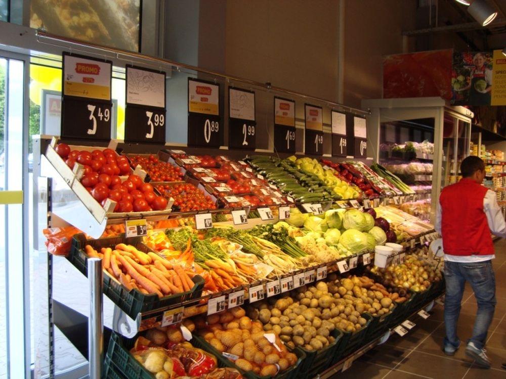 Inca un LANT URIAS de supermarketuri DISPARE COMPLET din Romania!