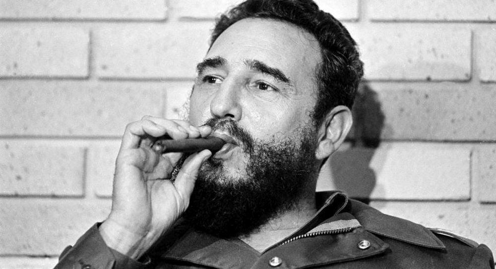 Fidel Castro a fentat MOARTEA de peste 600 de ori! Vezi cele mai BIZARE tentative de asasinare puse la cale de CIA!