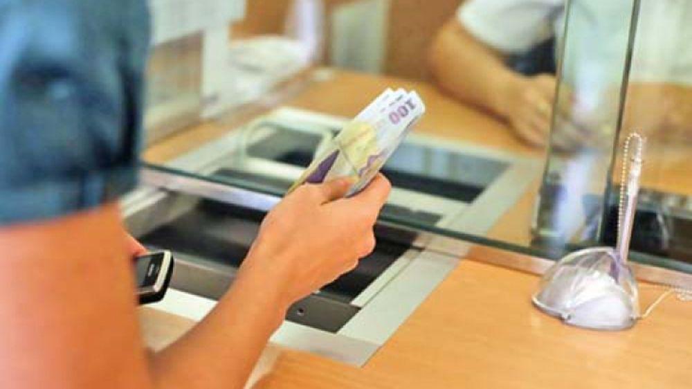 O banca romaneasca va disparea. Vezi ce se intampla cu banii tai!
