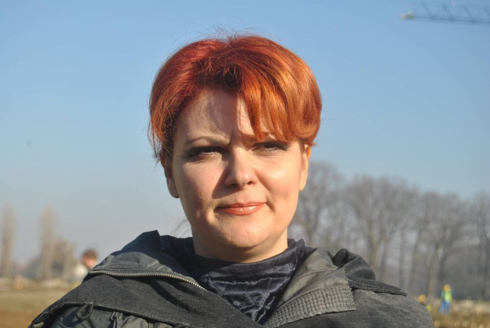 Vesti proaste pentru Olguta Vasilescu! Vezi ce au hotarat judecatorii…?