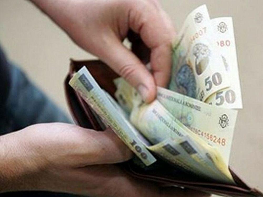 Revolutia fiscala a PSD: Toti angajatii din Romania trebuie sa semneze aceste documente daca nu vor sa le scada salariile de la 1 ianuarie 2018!