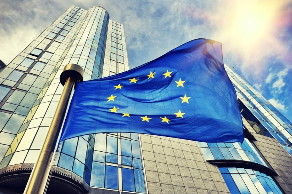BNR: Romania va ajunge la nivelul Europei de Vest in 27 de ani, daca pastram ritmul actual de dezvoltare!