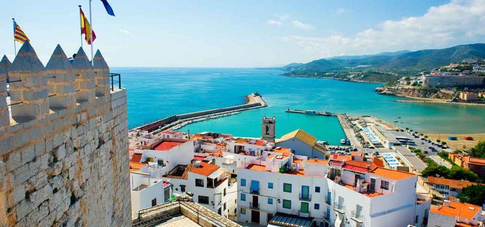 Limba romana devine LIMBA OFICIALA de studiu in Spania!