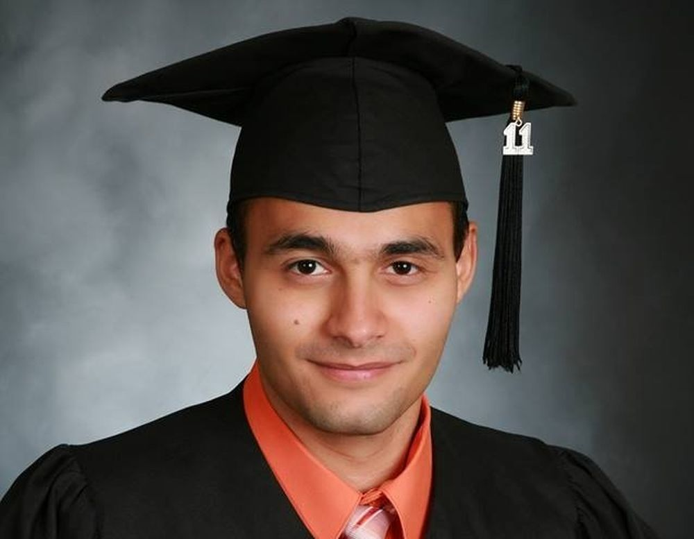 Dupa ce a studiat fizica nucleara 10 ani la Stanford si Harvard, in SUA, un brailean s-a intors definitiv in Romania: Credeam ca-mi va fi usor, dar m-am lovit de realitate!