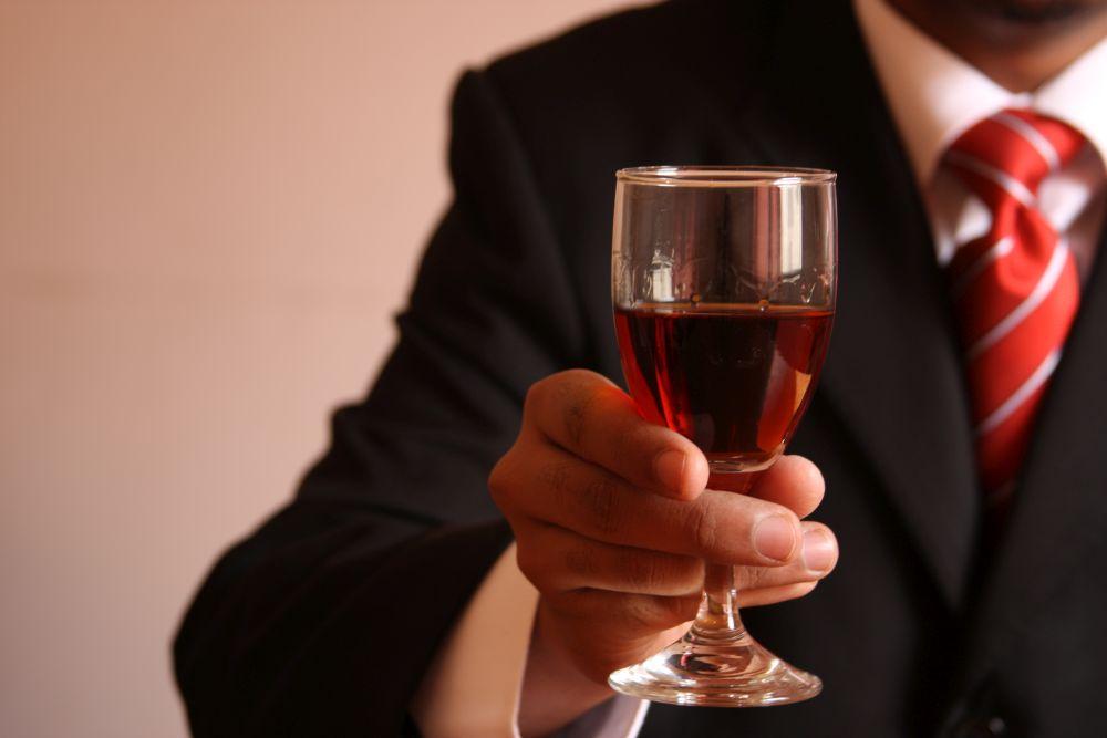 Medicii anunta ca una dintre cele mai consumate bauturi CAUZEAZA CANCER!