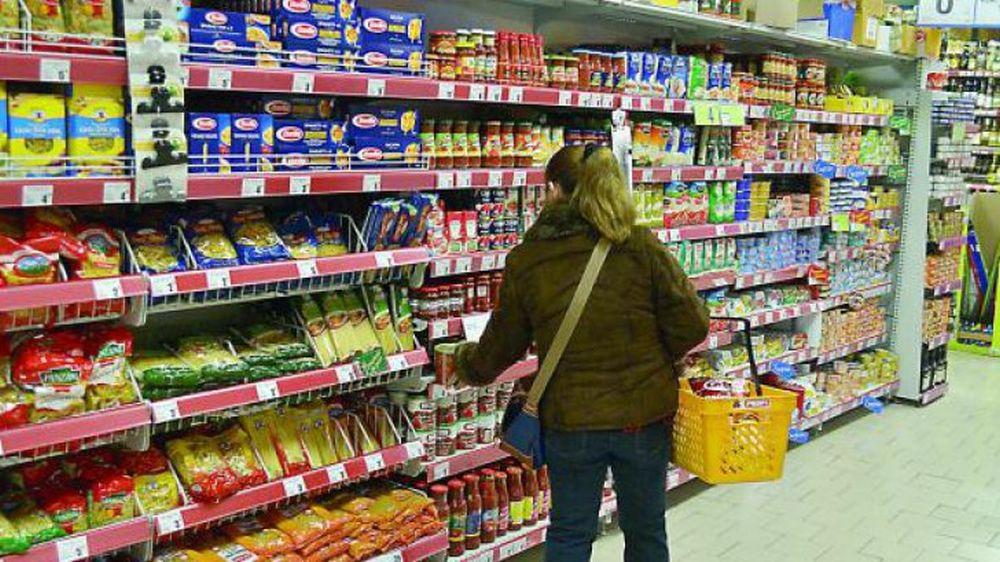 ATENTIE se schimba etichetele in toate magazinele! Vezi cum arata si cum trebuie INTERPRETATE!