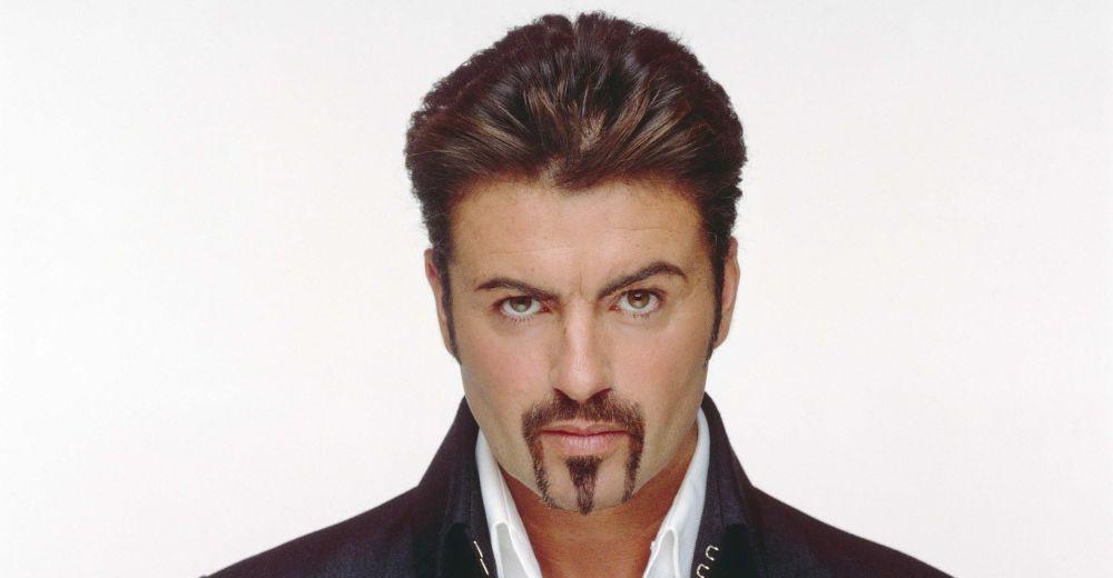 A MURIT George Michael, unul dintre cei mai mari cantareti din toate timpurile! Avea doar 53 de ani!