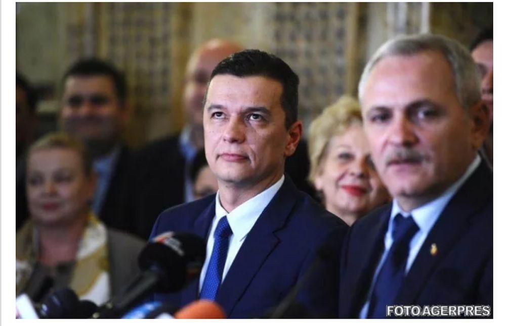 Pomenile electorale ale PSD au dus economia in cap! ANAF trage un semnal de ALARMA: Au scazut incasarile!