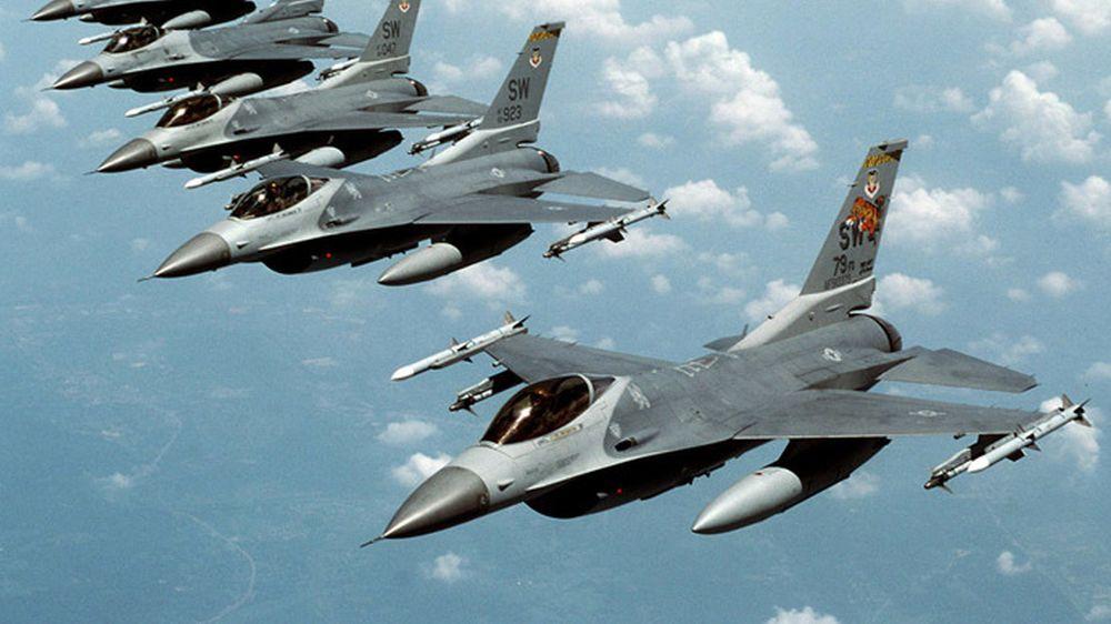 NATO lanseaza un avertisment SUMBRU pentru anul 2017! Ce urmeaza sa se intample?