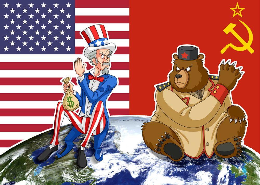 ALERTA la nivel MONDIAL! Rusia anunta OFICIAL ca a INGHETAT orice relatie cu SUA!