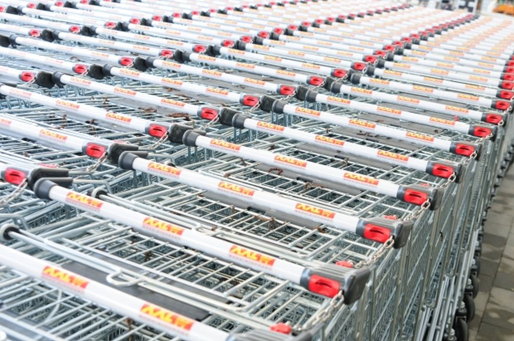 Unul dintre cele mai mari lanturi de supermarketuri din Romania INCHIDE TOT in cateva zile!
