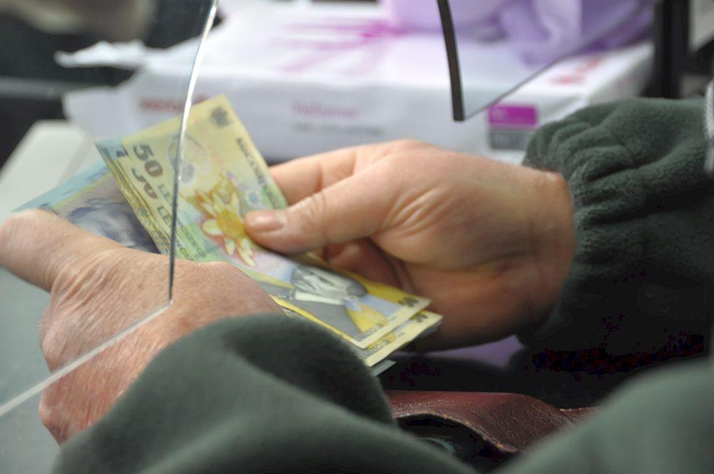 Asta au promis in campanie? Guvernul PSD-ALDE introduce o noua taxa pentru toti romanii!