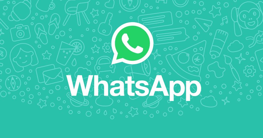 Modificare importanta pe WhatsApp: Toti utilizatorii vor putea face asta!