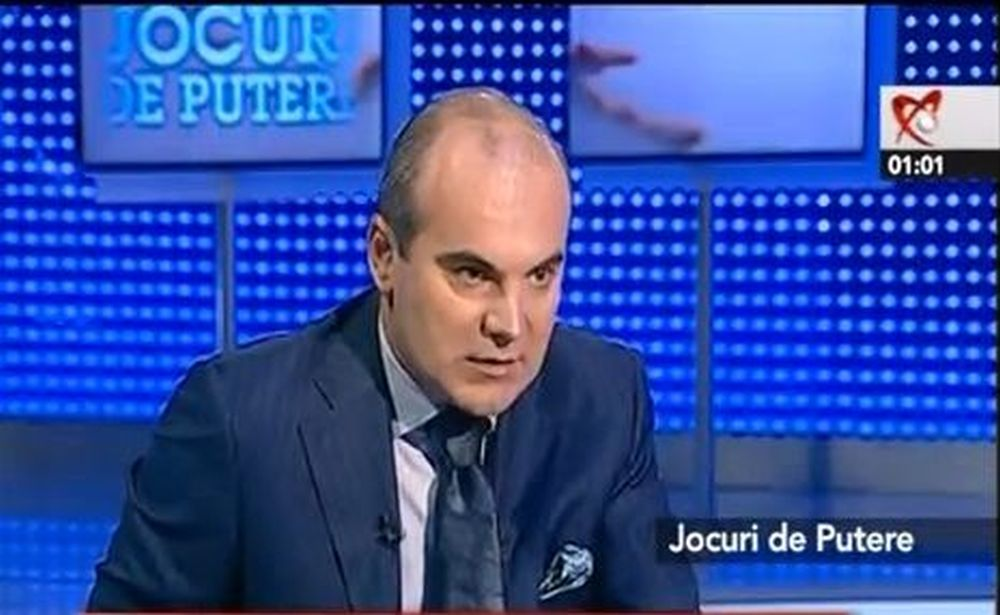 Un cunoscut jurnalist anunta RASCOALA din PSD a oamenilor din teritoriu impotriva LIDERULUI ABSOLUT!
