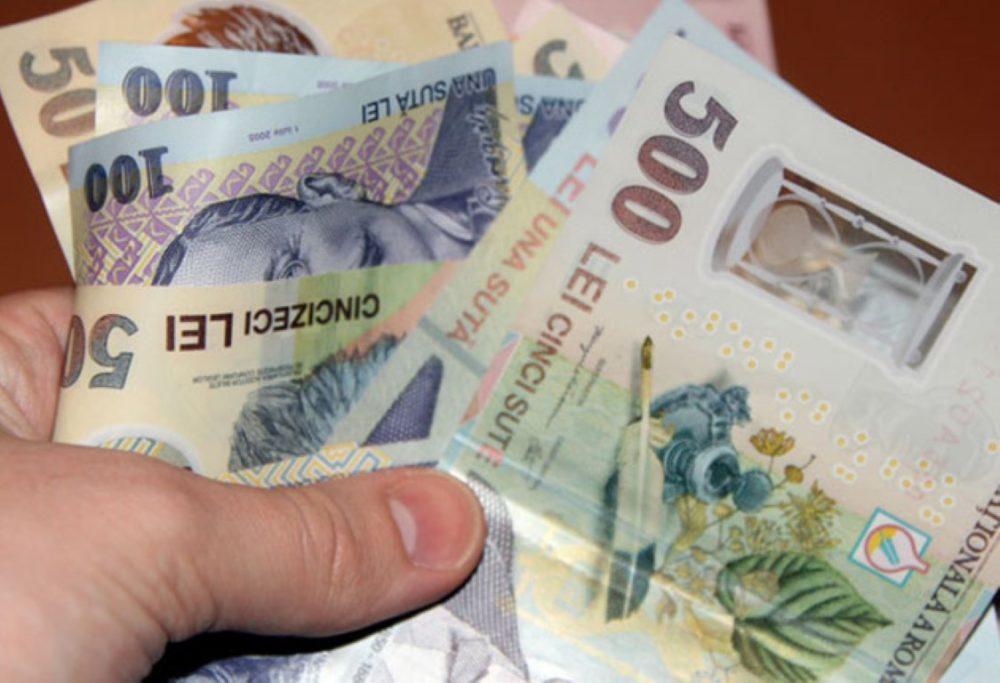 Scandalul IRESPONSABIL din PSD duce Romania de rapa! Moneda nationala S-A PRABUSIT!
